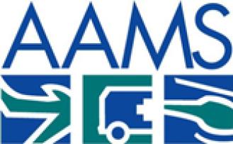 aams_logo_162_100