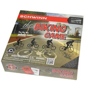 Schwinn1-799bbce0