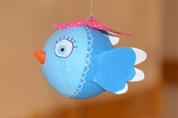 bird-391745_640