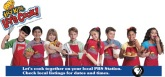 Kids_in_a_row_for_Publicity