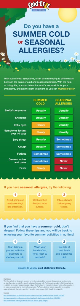 cold-vs-allergy