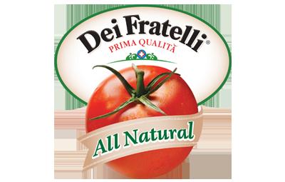 DeiFratelli-LowRes