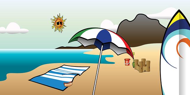 vacation-149960_640