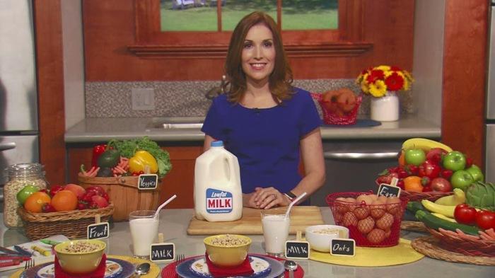 Milk_12-MelissaSource