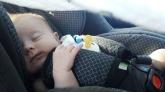 baby-617411_640