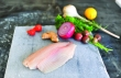 Raw Tilapia High Res