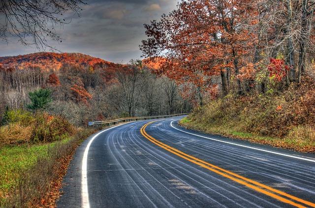 road-207312_640
