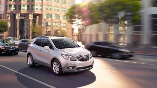 2016-buick-encore-mov-exterior-16BUER00048-938x528-06