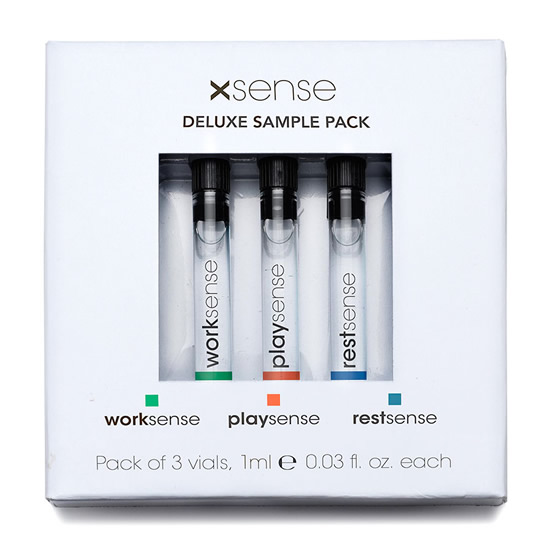 deluxe-sample-pack-optimized