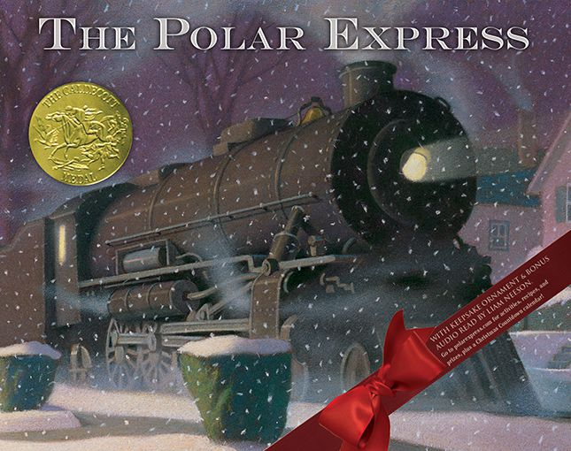 The-Polar-Express-30th-Anniversary-Edition