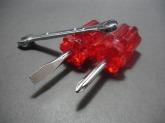 tool-13548_640