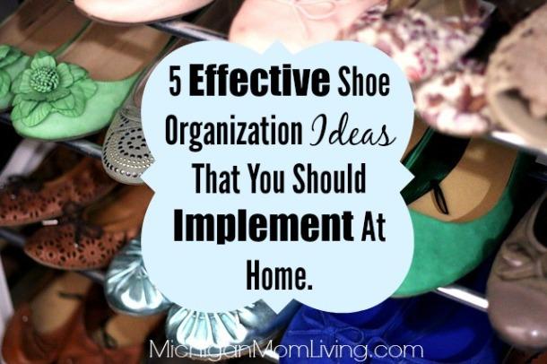 shoes-1033637_640