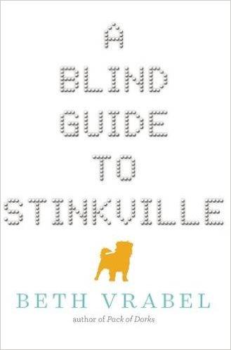 stinkville