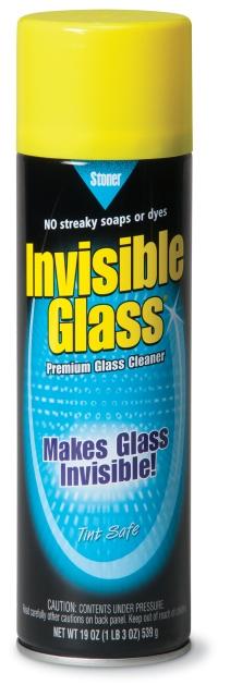 InvisibleGlass_Aerosol_300dpi