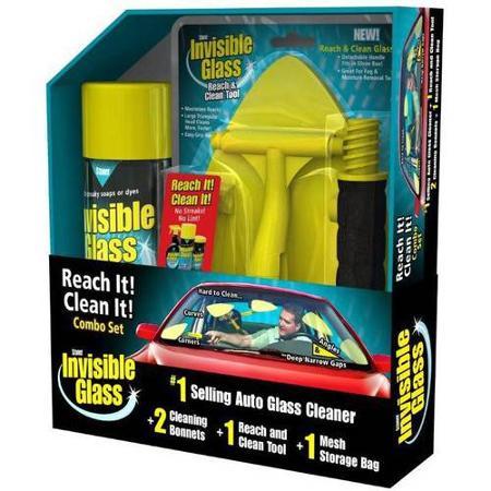 IvisibleGlass_ReachCleanTool_Gift