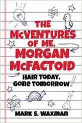 mcventures