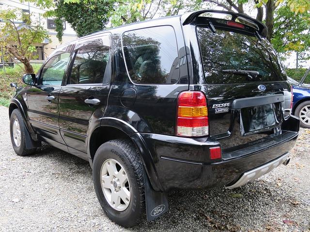 car-542571_640