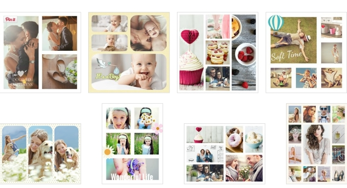 FotoJet – The Free Online Collage Maker – Michigan Mama News
