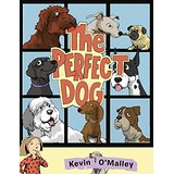 perfectdog