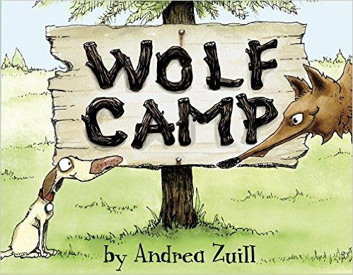 wolfcamp