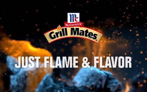 grillmates