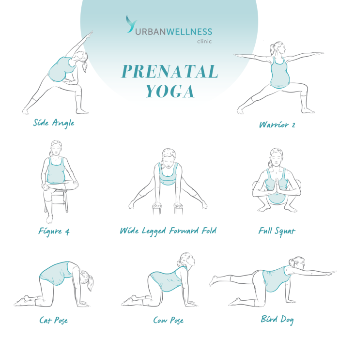 PrenatalYoga_Social