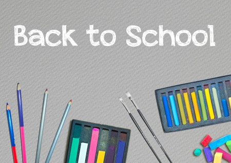 back-to-school-1210124_1280