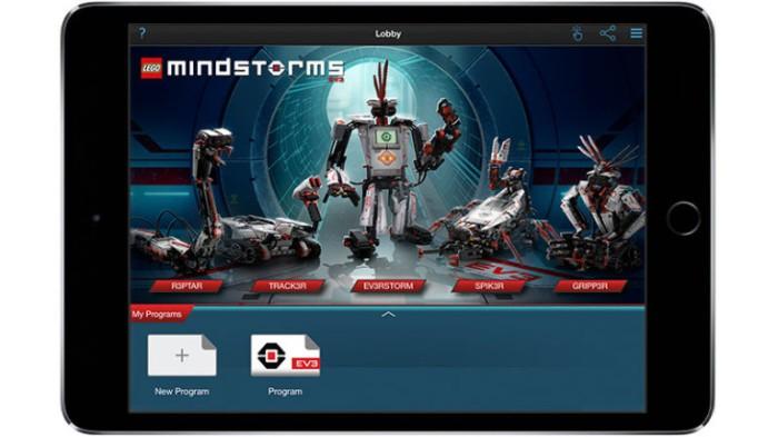 LEGO-MINDSTORMS-EV3-app-768x432
