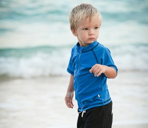 blue_short_sleeve_boys_2524db80-9675-4704-b7df-e266fe130c10