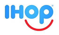 ihop-logo-72-dpi