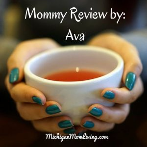 mommy-review-by-ava