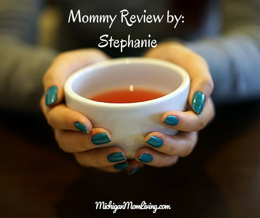 mommy-review-by