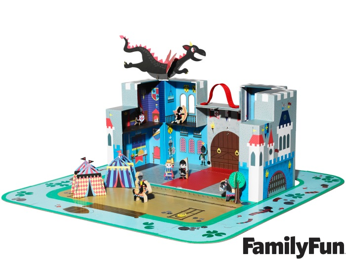 puzzle-playset