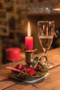 candle-581824_1280