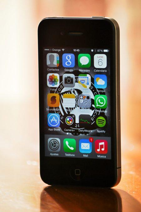iphone-476237_1920