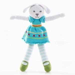 pebble_dolls_bun_53395bb00fc58