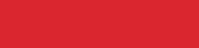 redbrick-logo-horz