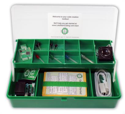 Base+Kit+No+Batteries+Open+Box-white+BG+dropshadow