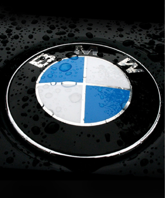 BMW_3Series_Overview-BM5_Legendary-Design_image01