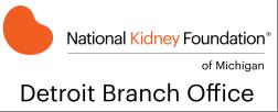 detroit branch