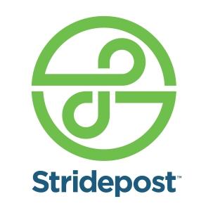 Stridepost_Vertical_NoTag_RGB(1)