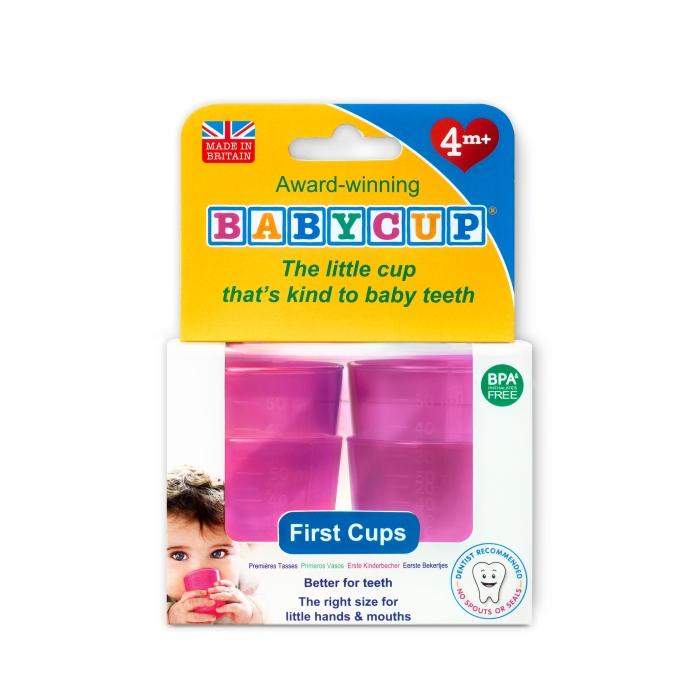 Babycup_highres_20cm_pink