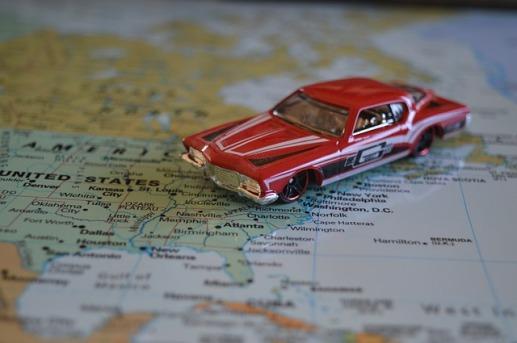road-trip-1044982_640