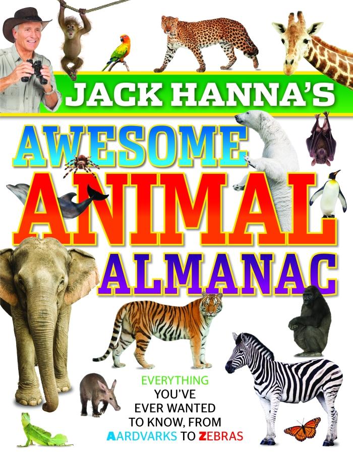 JHannaAlmanacCover