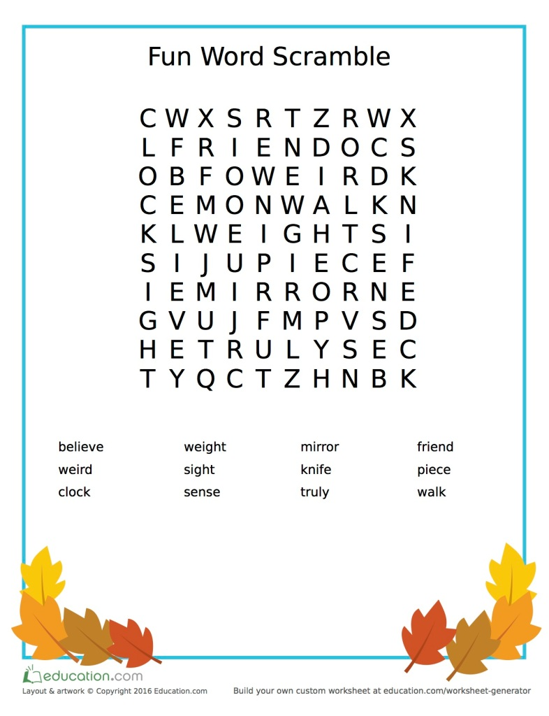 spelling games_word scramble_autumn_leaves (1) copy