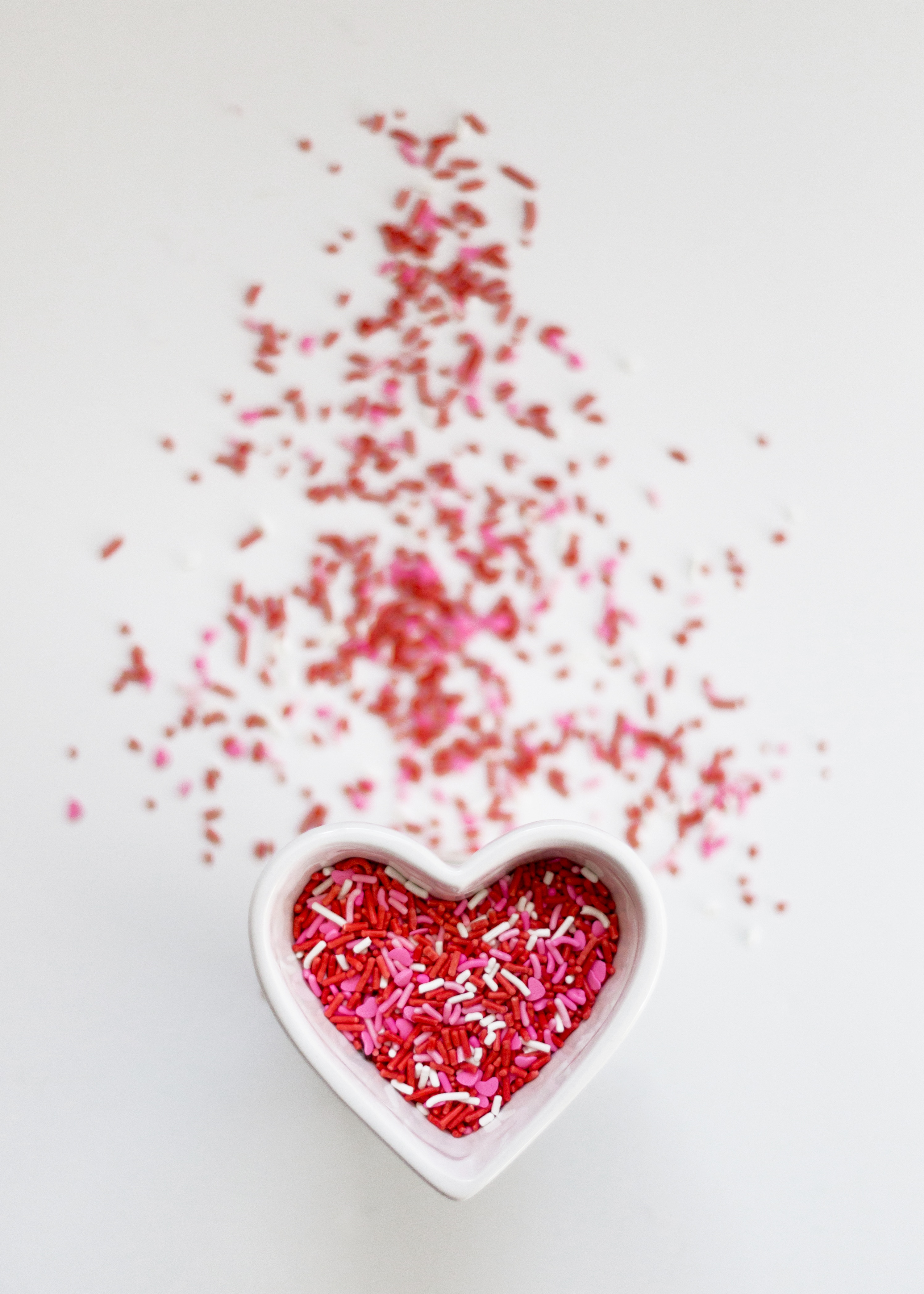 Healthy Ways to Mix Up Valentine's Day {Guest Post} – Michigan Mama News