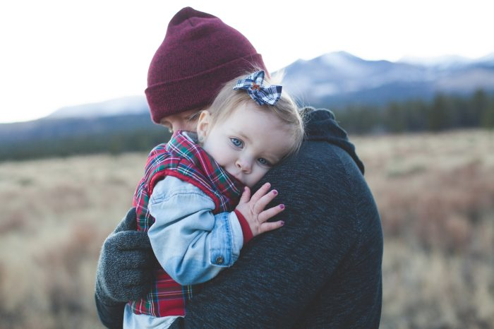 adventure-baby-beautiful-286625.jpg