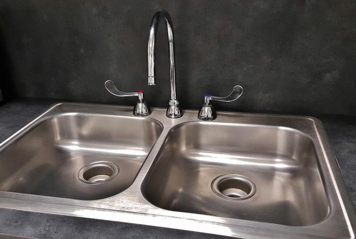 basin-1502548_1280