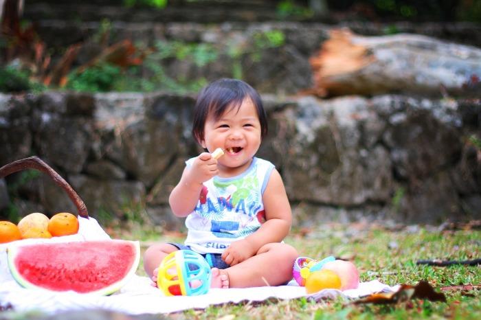 picnic-2659207_1280.jpg