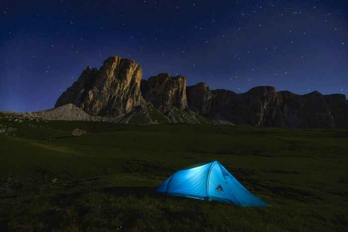 First Family Camping Trip Top Preparation Tips You'll Regret if You Forget(1)